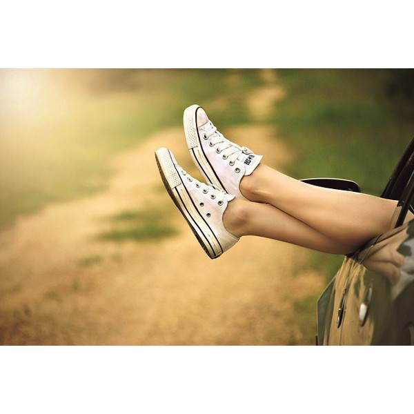 piernas | moda textil | ofertas ropa online