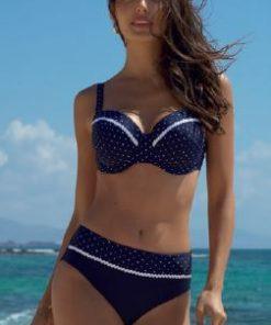 Bikini Ysabel Mora copaE