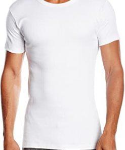Abanderado Camiseta térmica manga corta