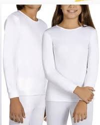 Camiseta Ysabel Mora niño-a