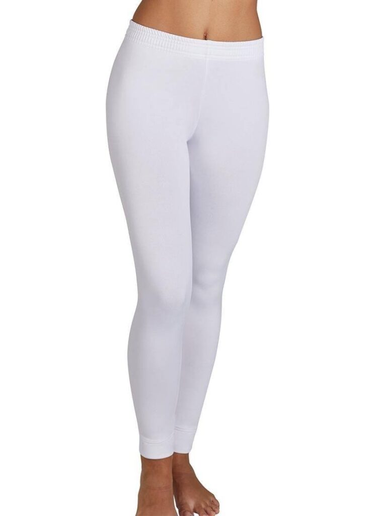 Pantalon Ysabel Mora Mujer